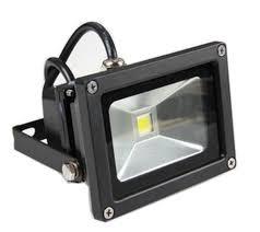 solar outdoor led sign lighting lilianduval