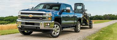 Chevy Silverado 2500 Towing Capacity Chart 36 Unfolded Chevy 1500 Towing Capacity Chart