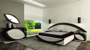 mattress stores near me. full size of mattress sale:satisfactory sale near lewisville popular stores menifee me r
