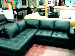 best leather sectional master furniture sofa small reviews