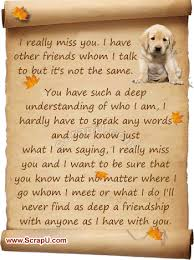 Image result for friendship poetry gif images