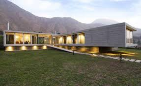 Los Andes Design Interactive Floorplan Los Andes House Wallpaper