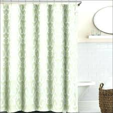 green shower curtains full size of colorful curtain fabric colorful curtains flower shower curtain no lime