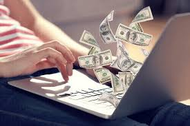 Image result for online slots real money