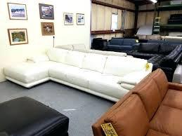 chateau d ax leather sofa. Chateau D Ax Leather Sofa Sectional Dax Macys
