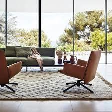 Modern Furniture Contemporary Furniture Design 2modern