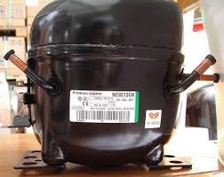 نتیجه تصویری برای buzdolabi compressor