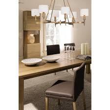 maxim lighting light chandelier fairmont w in p polished nickel sphere baccarat nto antique brass quorum chandeliers uk outdoor simple crystal ball