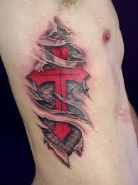 3d tattoo designs.  Designs 3dtattoodesigns50 Throughout 3d Tattoo Designs T