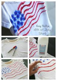 i hope you enjoy this fun and simple patriotic craft for the 4th of july