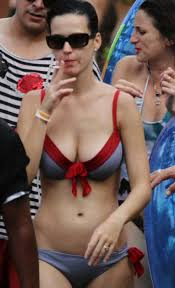 Katy parrys big tits