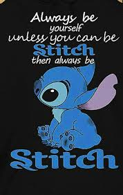 Disney Stitch Ohana Quote Wallpapers on ...