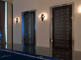 endearing modern interior doors design with best 10 contemporary interior doors ideas on