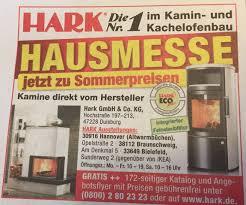 Hark Gmbh Co Kg Kamin Und Kachelofenbau 47228