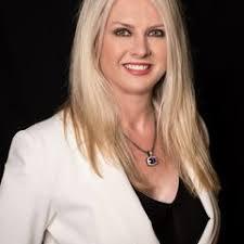 Brandi Shapiro - Real Estate Agent in Fort Worth, TX - Reviews ...