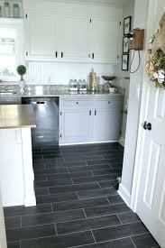 kitchen floor tile ideas decoration best floor tiles for kitchens tile flooring options home modern kitchen kitchen floor tile ideas
