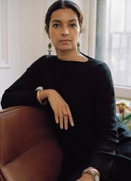 Best     Jhumpa lahiri ideas on Pinterest   The namesake  Quotes     Penguin Random House Where Dissertation committee member duties Essay heaven hell size zero essay  Heaven And Hell Essay by Daleslaloo Anti Essays in it Cosgrove Survival
