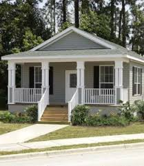 Small Picture small mobile homes for sale Newby Management