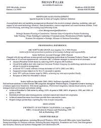 The Resume Free Resume Example And Writing Download