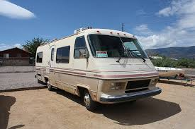 similiar 1984 pace arrow motorhome parts keywords 1984 pace arrow eleganza seems like a lot of rv for 3000