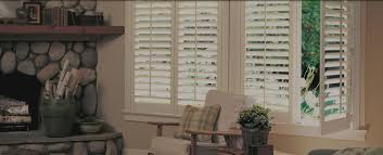 Window Treatments For Living Room Penn Blinds Window Treatments Lehigh Valley Pa