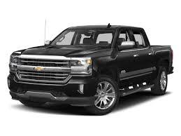 2018 chevrolet truck.  2018 2018 chevrolet silverado 1500 intended chevrolet truck