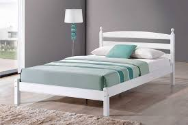 Furniture Home King Bed With Bookcase Headboard Large Image For Headboards Double Bed