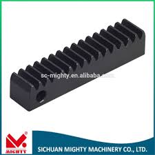 Rack And Pinion Price Rack And Pinion Price Suppliers and