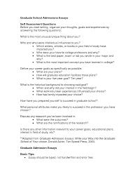 an essay on school  comfuturobrorg graduate school essay format samples sksupertmt comscholarships for essay contests