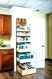 swingeing organizing a deep narrow closet small narrow closet ideas deep linen closet organization deep narrow
