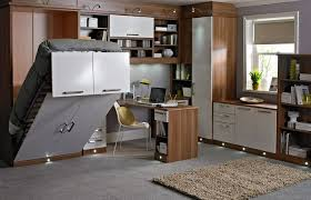 Elegant home office design small Traditional Simple Ideas Elegant Home Office Design Small Decorating Houses Csartcoloradoorg Home Office Guest Room Ideas Outstanding Small And Layouts Really