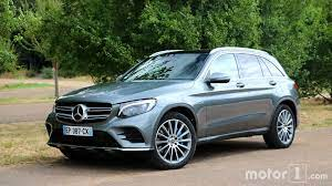 Search 72 listings to find the best deals. Mercedes Benz Glc 350e News And Reviews Insideevs
