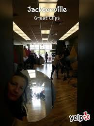 jacksonville nc hair salons
