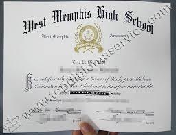 buy a us high school diploma west memphis high school diplo buy  west memphis high school diploma high school diploma