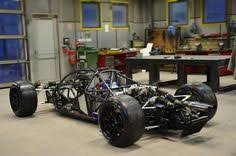bmw e36 performance cars go kart automotive design chis automobile