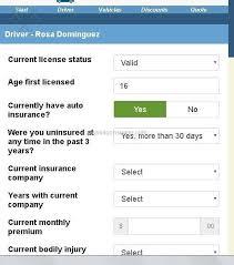 elephant car insurance claims telephone number 44billionlater