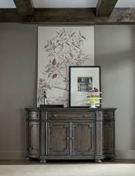 hooker furniture vintage west buffetentertainment 570075900 vintage hooker furniture desk n23 hooker