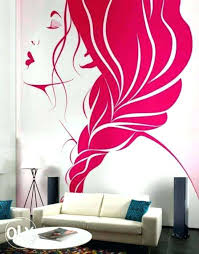 wall painting design painting designs for walls wall painting designs for living room living room painting ideas painting interior painting designs for