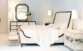 bernhardt furniture. Bernhardt Furniture S