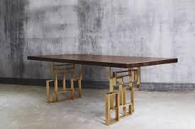 Marvelous Hermes Furniture 2016 Pictures Design Inspiration