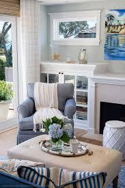 coastal living design ideas