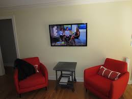 How To Hide Tv Blog Home Theater Installation Connecticuts Finest Home