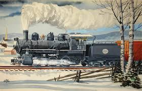 Cenaclul de poezie feroviara Images?q=tbn:ANd9GcSuiOuNcZuH8fdPGLWz6QacEmTK89FqDiIRggHiqZCPFN8iOiAh