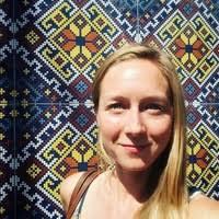 Megan K Duncan Smith | Harvard University - Academia.edu