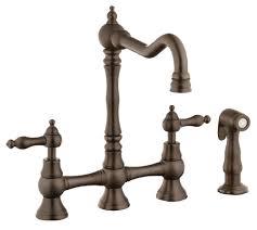 Faucets  Ada Toilets Handicap Bath Ada Restrooms Door Clearance - Handicap bathroom size