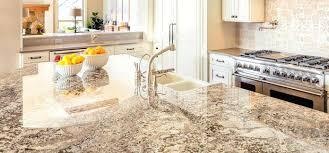 sci countertop cleaner best granite sealer sci marbamist countertop cleaner sci granite countertop cleaner sci countertop cleaner granite