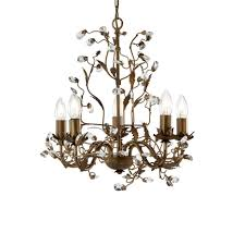 ceiling lights iron crystal chandelier teacup chandelier kids chandelier light waterfall chandelier chandelier light fixture