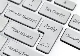 Hybrid Rebates Alternative Motor Vehicle Federal Tax Credit Overview