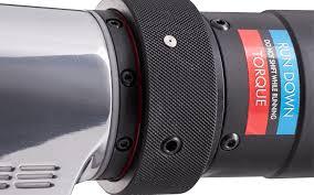 Jgun Torque Chart Hytorc Jgun Dual Speed Usa Made Pneumatic Nut Driver