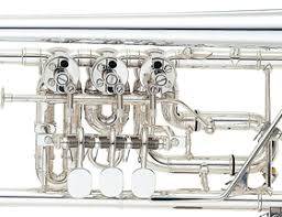 Choosing A Trumpet Choosing On The Basis Of The Design